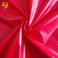 Printing Nylon Taffeta Fabric Water Proof For Tent Lining