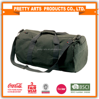 Duffle bag for travelers,Sports Gear and Duty Equipment