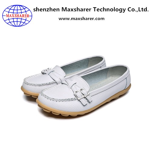 China latest buy women men casual shoes online suitable in pakistan
