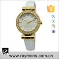 China factory directly selling stocks for lady simple fashion watches