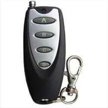 Wholesale-hot sale-TTDL-200-4 made for you remote control manual