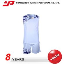 Cute Design Comfortable Buy Basketball Jerseys Online