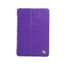 waterproof bright color case for ipad /ipad mini 2 china factory supplier book style cover for ipad mini