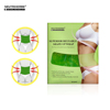 Neutriherbs Slimming Belt Weight Loss Body Slimming Plastic Wrap To Remove Cellulite and Weight Loss
