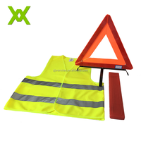 EMARK Car Emergancy Safety Reflective Warning
