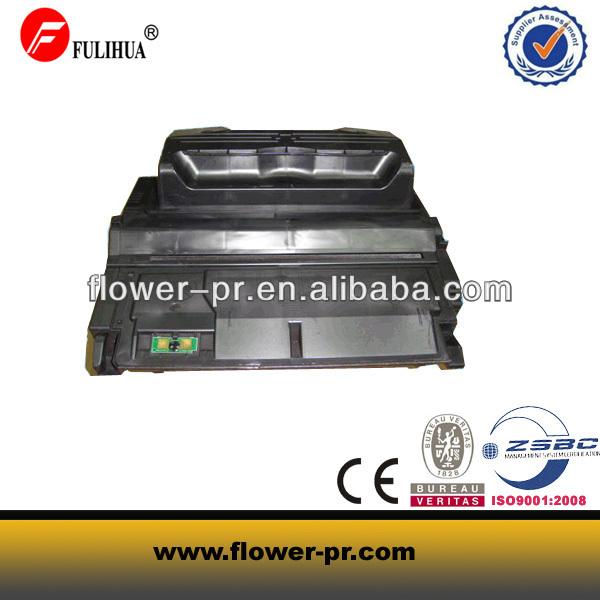 Compatible toner cartridge 1338/5942/1339/5945a for HP printer
