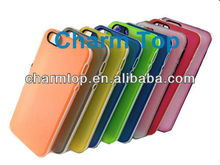 High Quality TPU Case For Apple iPhone 5 5G