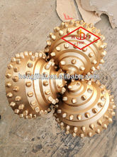 diamond oil well drilling bits prices