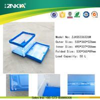 Multi-purpose machinery and instrument tool plastic box
