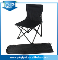 folding camping chair fishing chair fishing,good quatity chair