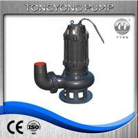 liquid transfer hand pump electric lifting construction water pumps