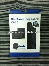 2013 Hot sale wireless keyboard for samsung galaxy note n8000