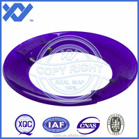 High quality plastic products IMR Foils for manufacturer
