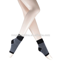 Hot Sale Cheap Price Medical elastic ankle support