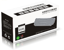 Custom Design Print Corrugated Toner Cartridge Boxes