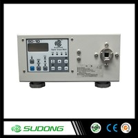 High Sensitive Hot Sale SD 10