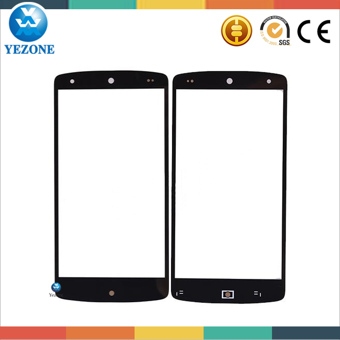 10 Year Professional Wholesale Digitizer Glass For LG Google Nexus 5 D820 D821 Touch Glass Lens Screen
