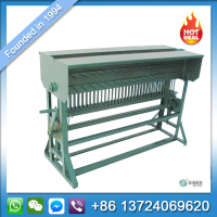 China Candle Creations Extruder Filling Moulding