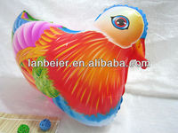 CE approved Factory outlet mandarin duck cheap balloons