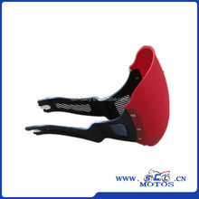 SCL-2013060510 Rear Fender for Motorcycle (BAJAJ PULSAR SPARE PART)