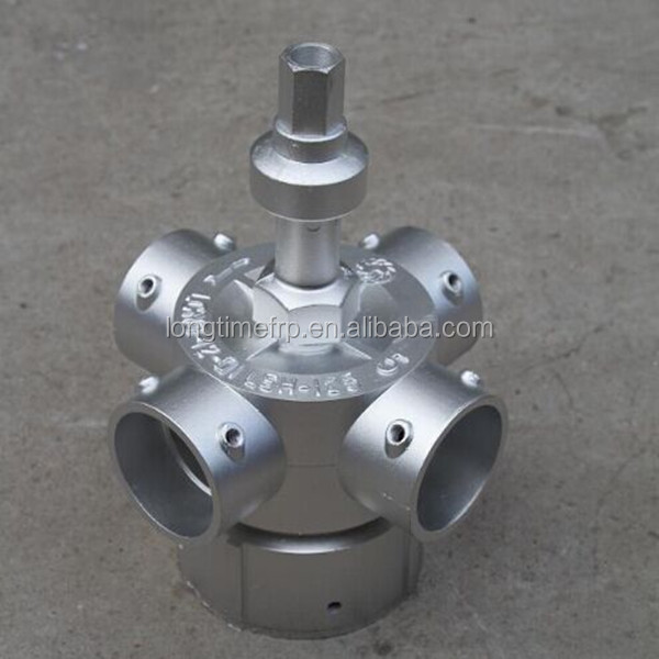 cooling tower nozzles for sprinkler, liang chi cooling tower rotating Sprinkler head
