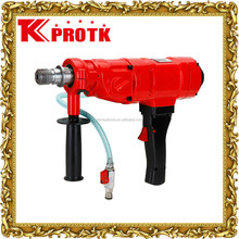 diamond core drill,two speed,0001
