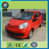 low price popular ac motor electric / electric car for teenagers / mini passenger car /