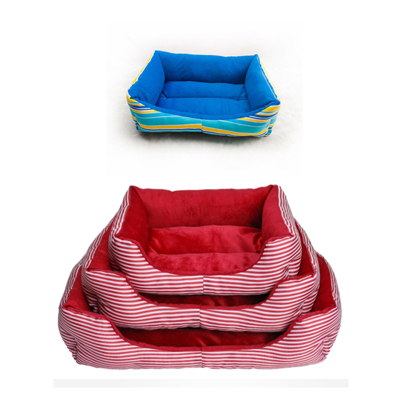 New Design Elevated Comfortable Best Pet Dog Bed On Sale