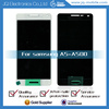 Celulares android smartphone repair For Samsung Galaxy A5 lcd digitizer assembly