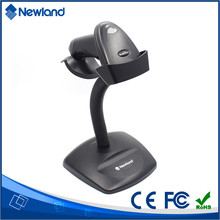 china wholesale skypix handy scanner , yhd barcode scanner use