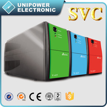 Good Quality UPS Inverter Home UPS Price