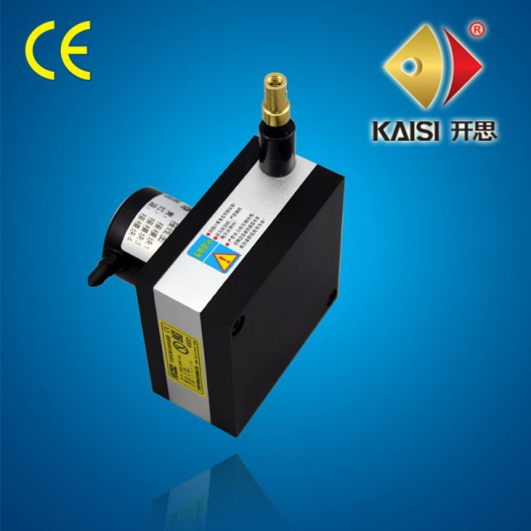 used for press machine sensor KS60-3000-04-C high quality low price professional manufacture linear displacement sensor