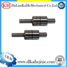 competitive price precision cnc machining ford tractor spare parts
