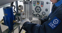 barrel pump/Air operated lubricant grease dispensing systems