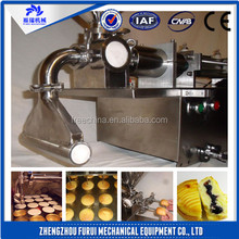 Factory directly supply cake filling machine,cup cake filling machine,filling cake making machine