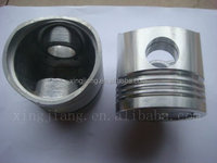 engine piston for sale