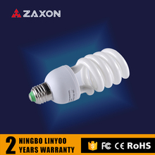 Hot Selling Good Quality 30W china energy saving bulbs office circuit of cfl light
