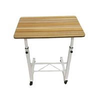 Good price Steel Professional Kitchen Cart Cutting Table