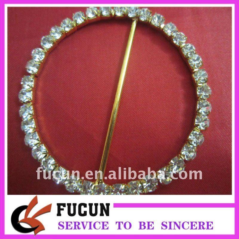 high-quality-diamante-ribbon-slider-belt-buckles.jpg