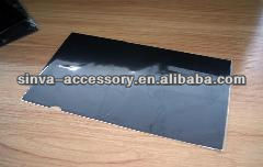 Laptop Privacy Screen protector,PET screen filter