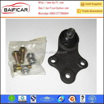 For skf ball joint for PEUGEOT 306 OE 364031,3640.31