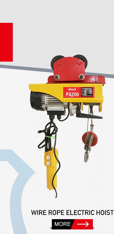 Hebei Sanlong Crane & Hoist Machinery Co., Ltd. - Chain Hoist, Lever ...