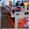 Latest paper processing machine improved paper feet feeding unit for printing