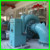 hydro power plant equipments speed water turbine governor