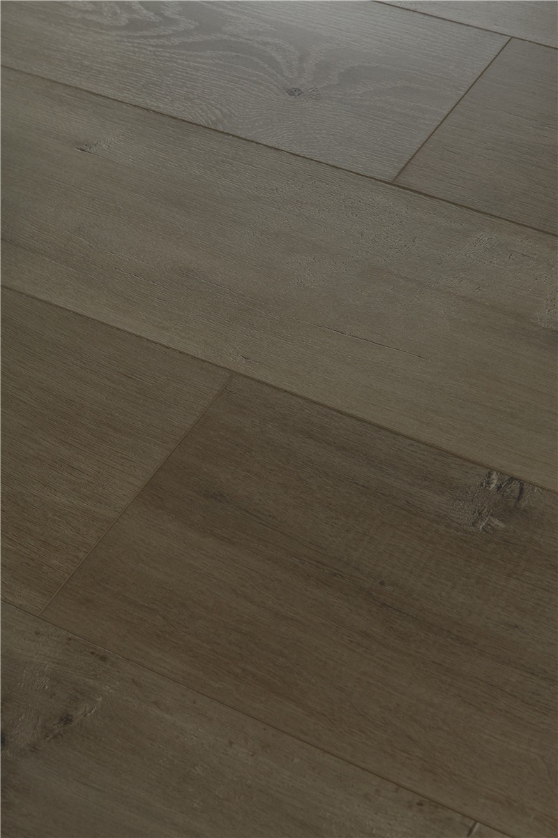 Brand new russia oak wood flooring with great price