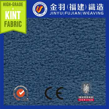 NEW 100%Polyester polar fleece fabric DOUBLE