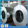 Pre Galvanized Steel Coil/Sheet/Roll