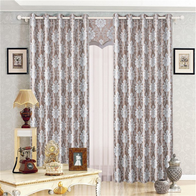 russian embroidered french bedroom fancy designs curtain for arch windows and living