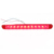 Wholesale Slim Portable Led Work Light Bar, Spot Flood Beam 6 Inch 10-30V Led Car thin Work Light
