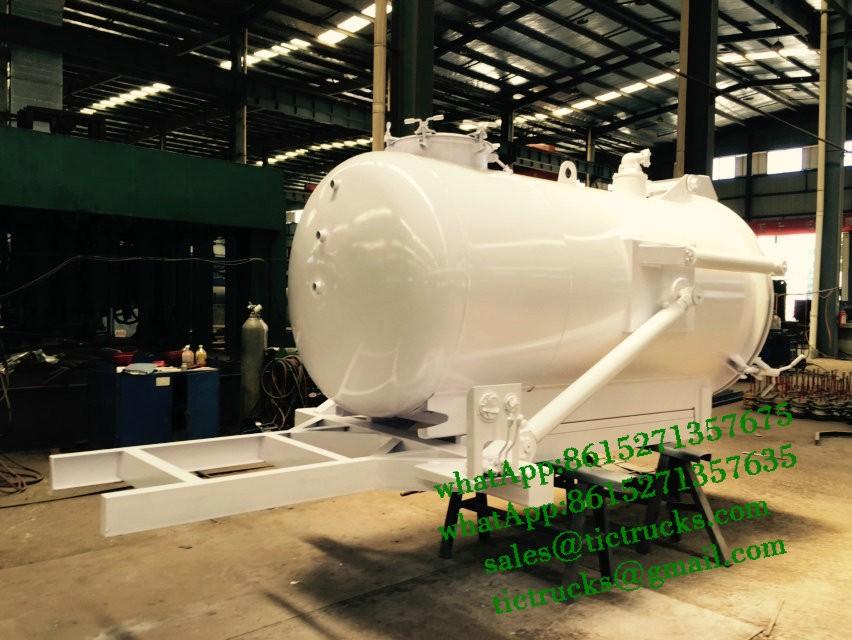 vacuum tank body truck-11-cesspit emptier tank  Truck.jpg